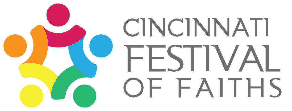 Cincinnati Festival of Faiths